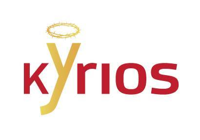 Izdavačka kuća Kyrios
